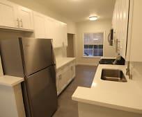 Kitchen, 1317 N Bronson Ave