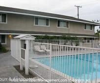 12122 Bailey St, Bell Intermediate School, Garden Grove, CA