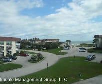 5400 Florida A1A, Vero Beach, FL