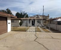4344 Cogswell Rd, West Covina, CA
