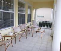 5419 Barbados Square, Dodgertown Elementary School, Vero Beach, FL