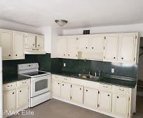 Kitchen, 2116 Pineapple Ave