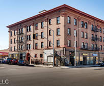 106 S Cedar St, Browne's Addition, Spokane, WA