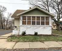 1009 W Armstrong Ave, Peoria, IL