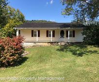 14885 Horton Hwy, Chuckey, TN