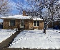 6033 Blaisdell Ave, Southwest Minneapolis, Minneapolis, MN