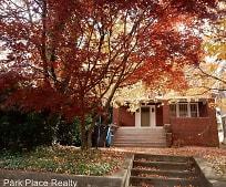 Houses for Rent in Old Southwest, Roanoke, VA - 39 Rentals
