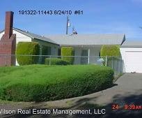 208 S Ridgeway Dr, Wapato, WA