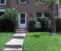 9994 Tuscarora Rd, Deer Park Elementary School, Owings Mills, MD