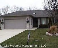 4679 Barrington Dr, Curran, IL