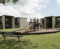 10919 Fondren Rd, Eleanor Tinsley Elementary School, Houston, TX