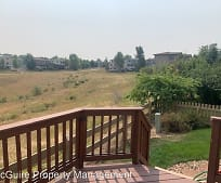 10730 Cherrington St, Southridge, Highlands Ranch, CO