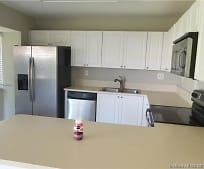 Kitchen, 15305 SW 178th Terrace
