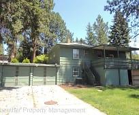 4821 N Greenwood Blvd, Northwest Spokane, Spokane, WA