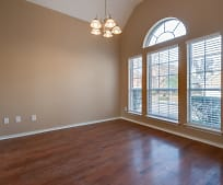 Dining Room, 5121 Feather Crest