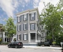 20 Limehouse St, Mount Pleasant, SC