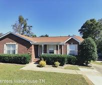 119 Patton Ct, Ashland City, TN