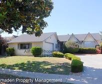 7581 Newcastle Dr, Regnart Elementary School, Cupertino, CA