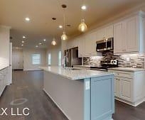 Kitchen, 5703 Crestwood Pl