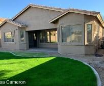 928 E Libra Pl, Fulton Ranch, Chandler, AZ