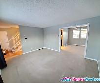 Living Room, 13166 St Paul Dr