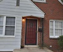 15430 Fordham St, Fisher Magnet Lower Academy, Detroit, MI