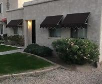 5136 N 82nd St, McCormick Ranch, Scottsdale, AZ