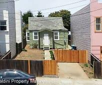 632 Felton St, Portola, San Francisco, CA