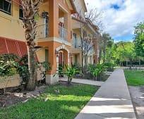 3920 Laurel Ln, Sandalfoot Cove, FL