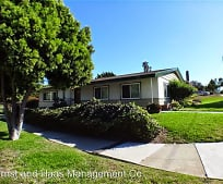 6204 Condon Ave, View Park-Windsor Hills, CA