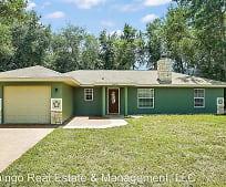 8420 SE 161st Pl, Summerfield, FL