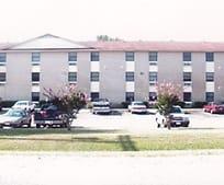 122 Kickapoo St, Tennessee Colony, TX