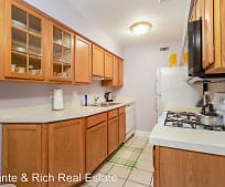1531 N Windsor Dr, Arlington Heights, IL