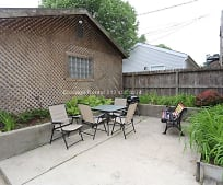 1406 N Cleveland Ave, Old Town, Chicago, IL