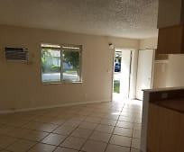 306 SW 10th Ave, Sailboat Bend, Fort Lauderdale, FL