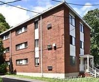85 W Clark St B3, Savin Rock Community School, West Haven, CT