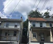 219 Adams St, Steelton, PA