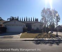 11609 Privet Pl, Seven Oaks, Bakersfield, CA