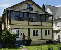 304-06 Maple St, Galeville, NY