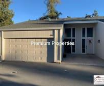 406 Ridgeview Dr, Pleasant Hill, CA