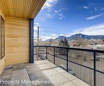 2718 Pine St, Boulder, CO