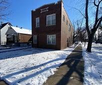 5050 S 37th St, Holly Hills, Saint Louis, MO