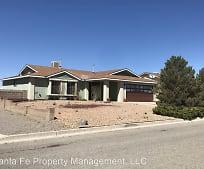 1773 Allegheny Dr NE, River's Edge, Rio Rancho, NM