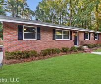 566 Martin Ln, Lake Forest Hills Elementary School, Augusta, GA