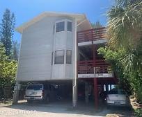 Building, 10220 Gulf Blvd