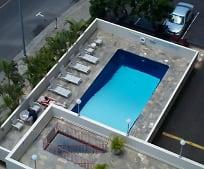 Pool, 1650 Kanunu St