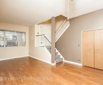 Living Room, 2757 W 16th St