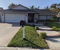 12686 Verdugo Ave, Chino, CA