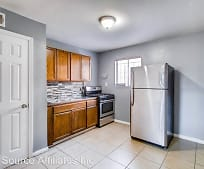 Kitchen, 1135 Sells Ave SW