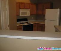 Kitchen, 718 Homerun Dr